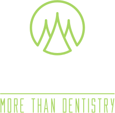 Evergreen Dental - More than dentistry