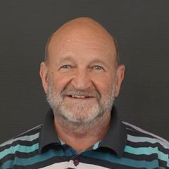 Rainer Gosses