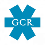 Global Clinic Rating (gcr.org) f�r die Zahnklinik