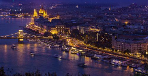 Budapest 1920x1279